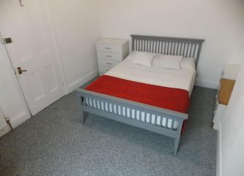 3 bed shared accommodation to rent in Ayresome Street, Middlesbrough TS1