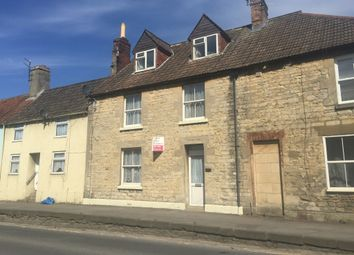Thumbnail 5 bed cottage for sale in London Road, Calne