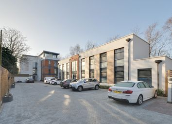 Thumbnail 2 bed flat for sale in Apt. 11, Newbeck Court, Beckenham