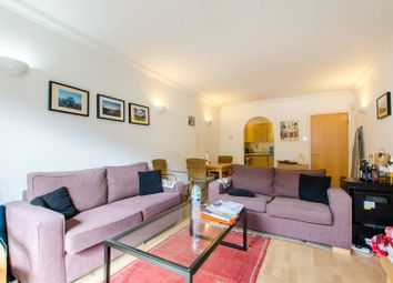 Thumbnail 2 bed flat to rent in Bacon Street, Shoreditch