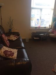 Thumbnail 1 bed flat to rent in Witton Road, Aston