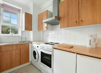 Thumbnail 1 bed flat for sale in Hazellville Road, London