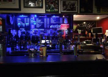 Thumbnail Pub/bar for sale in Victoria Road, Tamworth