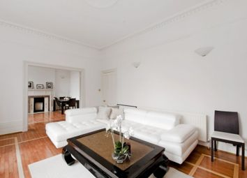 Thumbnail 4 bedroom flat to rent in Hampstead Lane, London