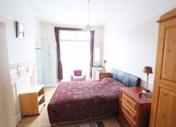 Thumbnail Room to rent in Whitehall Road, Harrow, Middlesex