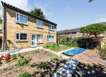 Thumbnail 3 bed detached house for sale in William Booth Road, Anerley