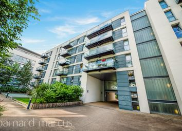 2 bed flat for sale in Station Approach, Hayes UB3