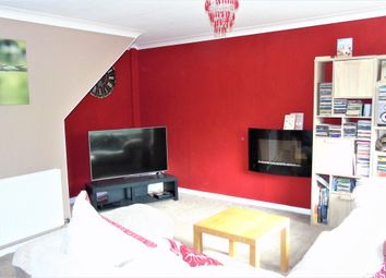 Thumbnail 3 bed end terrace house for sale in Boscombe Gardens, Hemlington, Middlesbrough