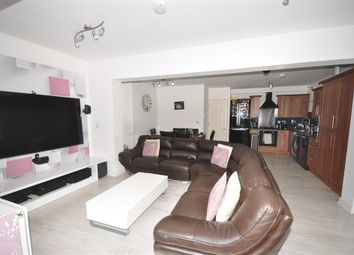 Thumbnail 2 bed flat for sale in Outram Road, Addiscombe, East Croydon, Surrey