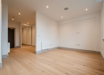 Thumbnail Studio to rent in Imperial Road, London