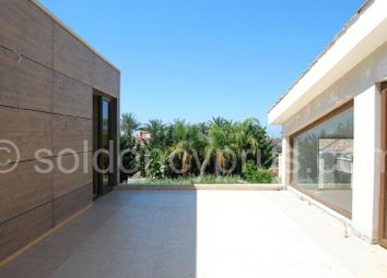 Thumbnail 7 bed property for sale in Emba, Paphos, Cyprus