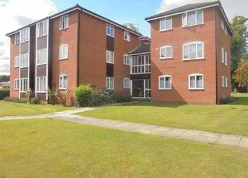 Thumbnail 2 bedroom flat to rent in St Andrews Court, St. Andrews Street South, Bury St. Edmunds