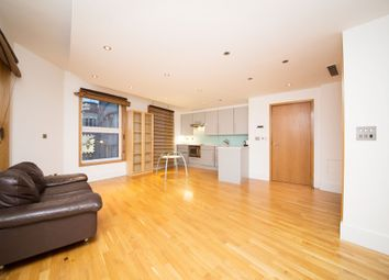 Thumbnail Studio to rent in Coventry House, 35 Haymarket, London, London