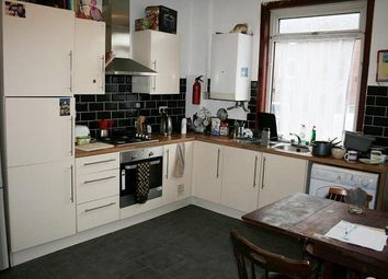 Thumbnail 4 bed property to rent in Harold Grove, Hyde Park, Four Bed, Leeds