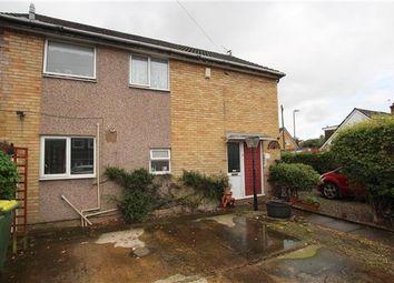 3 bed property for sale in Broadwood Drive, Fulwood, Preston PR2