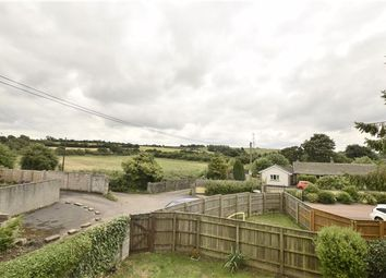 Thumbnail 4 bedroom detached house for sale in Castle Road, Oldland Common