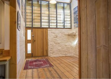 Thumbnail Office to let in North Street, Ashburton, Newton Abbot