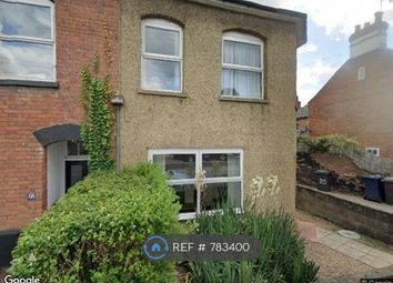 Thumbnail 4 bed end terrace house to rent in Guildford Road, Farnham