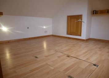 Thumbnail 3 bedroom property to rent in Stable Court, Dudley