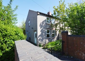 Thumbnail 3 bed property to rent in Wulfric Road, Manor, Sheffield