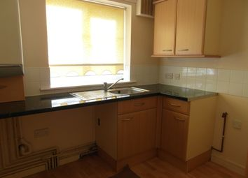 2 bed flat to rent in Midland Court, Kimberworth, Rotherham S61
