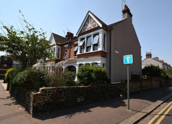 Thumbnail 5 bedroom property to rent in Belle Vue Avenue, Southend-On-Sea