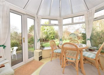 2 bed bungalow for sale in Keymer Crescent, Goring-By-Sea, Worthing, West Sussex BN12