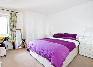 Thumbnail 2 bed flat for sale in Carlton Gate, Admiral Walk, Maida Vale, London