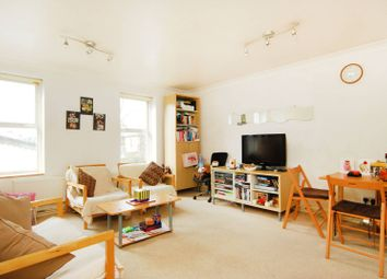 Thumbnail 1 bedroom flat to rent in Haven Green, Ealing Broadway