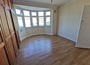 3 bed property to rent in Bury Street West, London N9