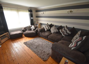 2 bed flat for sale in George Court, Hamilton ML3
