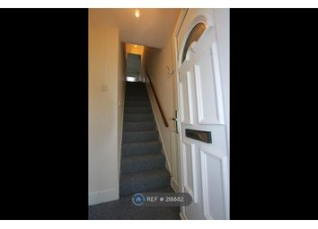 Thumbnail 2 bed terraced house to rent in Green Lane, Sealand