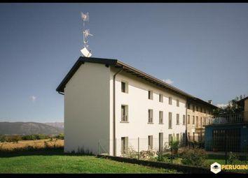 Thumbnail 2 bed villa for sale in Udine, Friuli Venezia Giulia, Italy