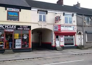 Thumbnail Office for sale in 15, Balby Road, Balby, Doncaster