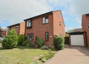 4 bed detached house for sale in Wetherleigh Drive, Highnam, Gloucester GL2