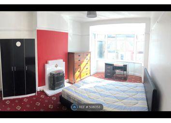 Room to rent in Eade Road, London N4