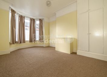 Thumbnail 2 bedroom flat to rent in Wolfington Road, London