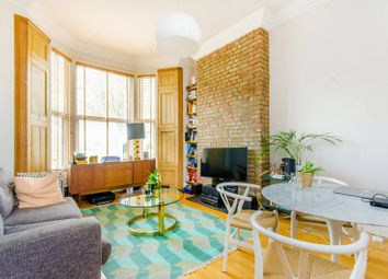 Thumbnail 1 bed flat to rent in Petherton Road, Highbury