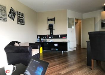 Thumbnail 1 bed flat for sale in Williams Way, Wembley