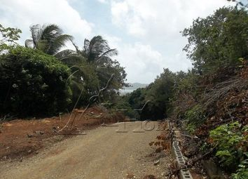 Thumbnail Land for sale in Vieux Fort, St Lucia