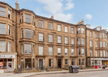 Thumbnail 3 bed flat for sale in Montagu Terrace, Edinburgh