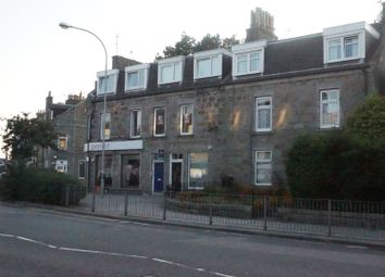 2 bed flat to rent in Holburn Street, Aberdeen AB10