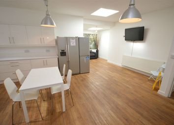 Thumbnail Room to rent in Student Accommodation, 56-57 Fawcett Street, City Centre, Sunderland, Tyne And Wear