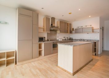 New Hampton Lofts, Branston Street, Birmingham, West Midlands B18