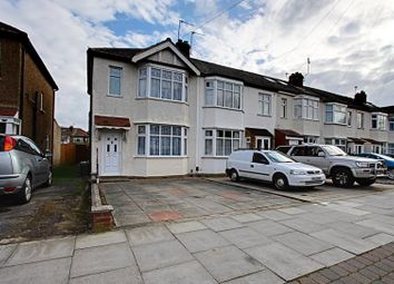 3 bed property for sale in Churchbury Lane, Enfield EN1