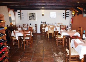 Thumbnail Restaurant/cafe for sale in Mijas Costa, Mijas, Málaga, Andalusia, Spain