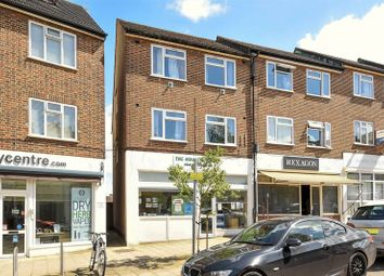 Thumbnail 4 bed maisonette for sale in Camellia Lane, Berrylands, Surbiton