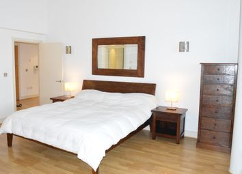 Thumbnail 2 bed duplex to rent in 58 Upper Thames Street, London