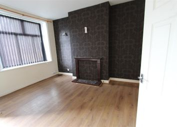 3 bed terraced house for sale in Cliffe Street, Nelson BB9