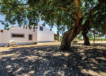 Thumbnail 3 bed villa for sale in Barao De Sao Joao, Western Algarve, Portugal